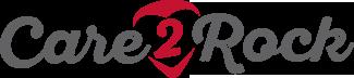 Care2Rock Logo