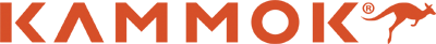 Kammok Logo