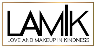 LAMIK Beauty Logo