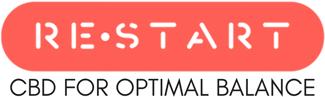 RestartCBD Logo