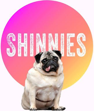 Shinnies Logo