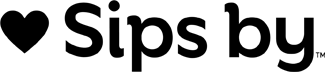Sipsby Logo