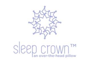 Sleep Crown Logo