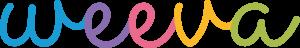 Weeva Logo