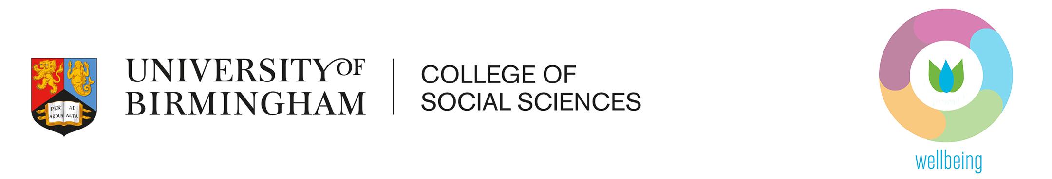 CoSS Wellbeing Taskforce Logo