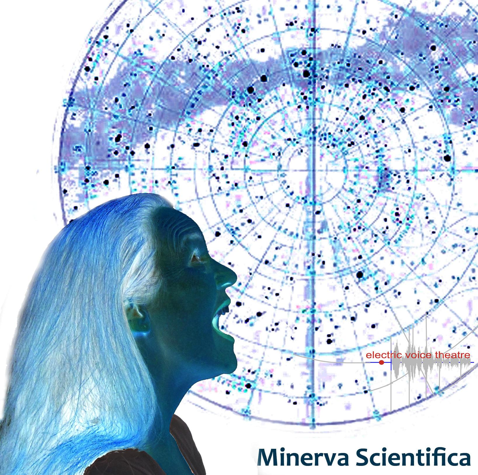 Minerva Scientifica
