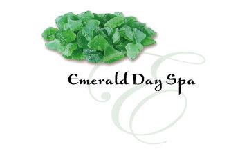 Emerald Day Spa
