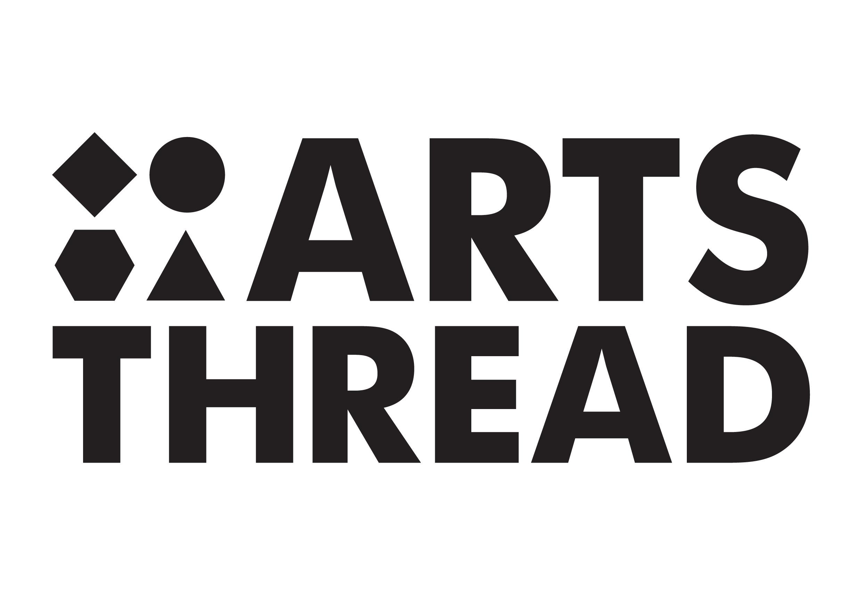 ArtsThread