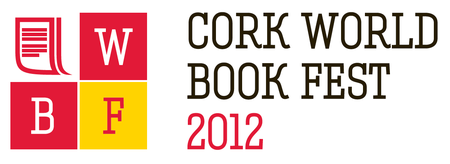 Cork City Libraries