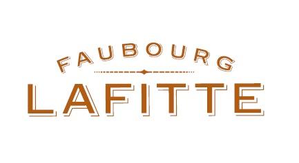 Faubourg Lafitte logo