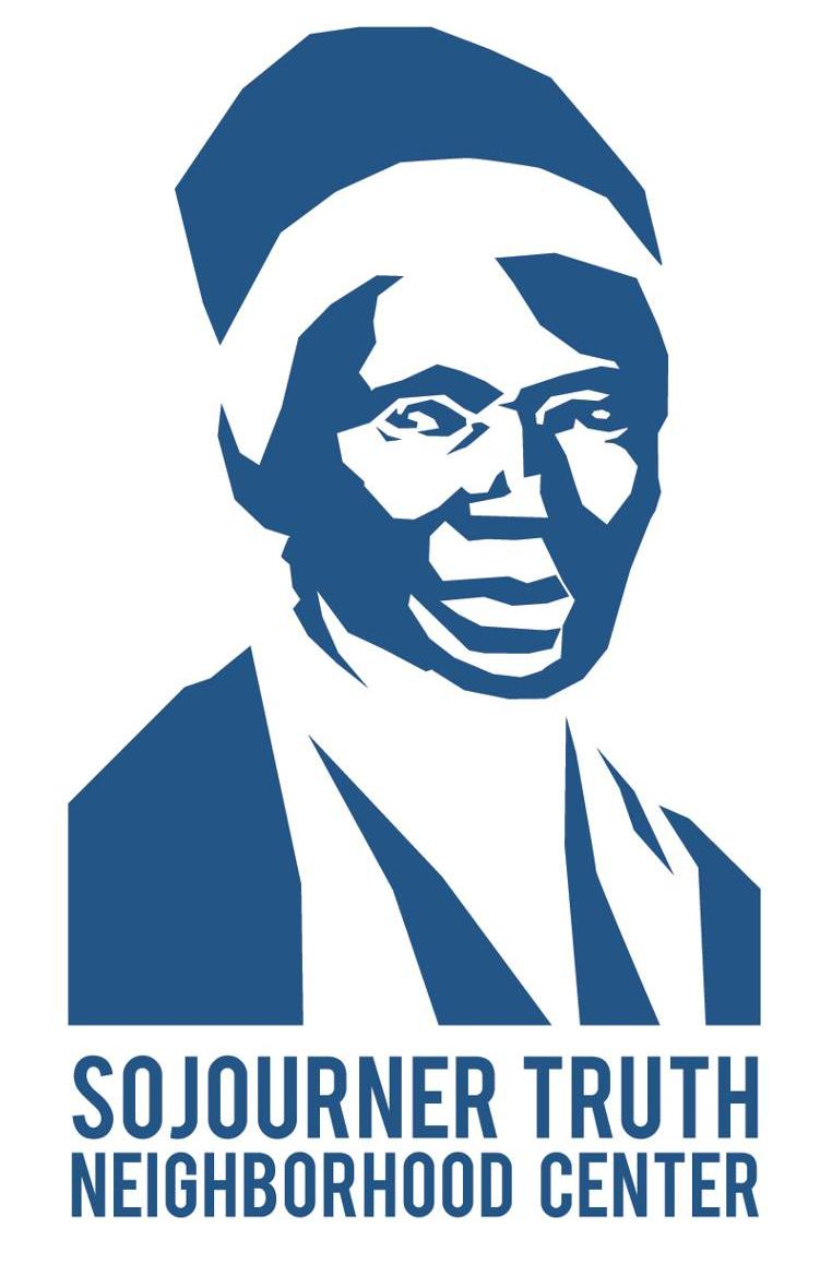 Sojourner Truth Neighborhood Center logo