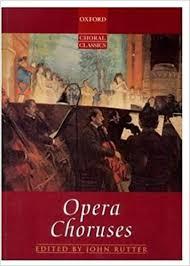 OUP Opera