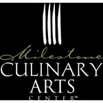 Mileston Culinary Arts Center