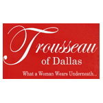 Trousseau of Dallas