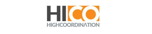 HiCo Logo