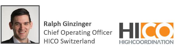 Ralph Ginzinger