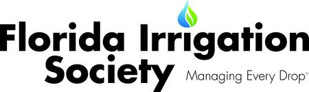 Florida Irrigation Society