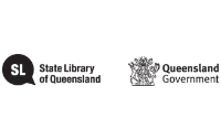 State Library of QLD