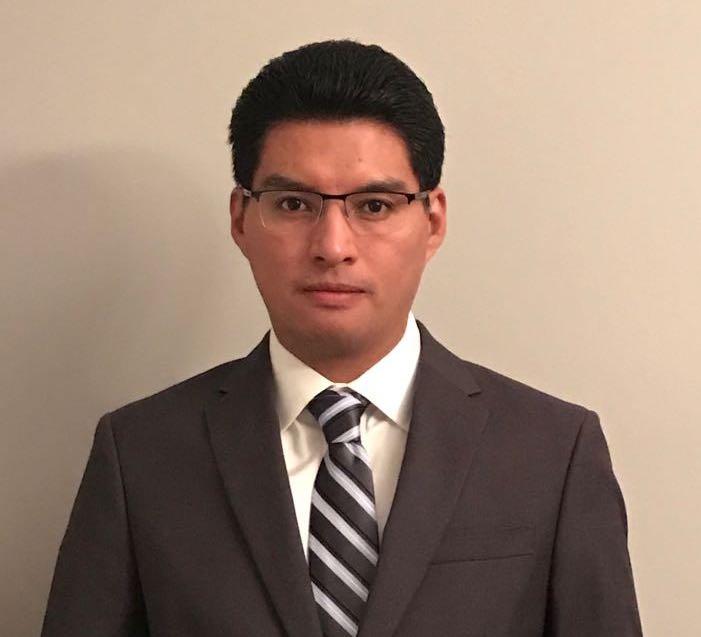 Ricardo_Parra