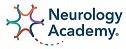 Neurology Academy logo