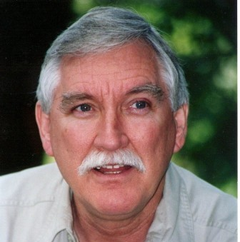 Mike Speakman