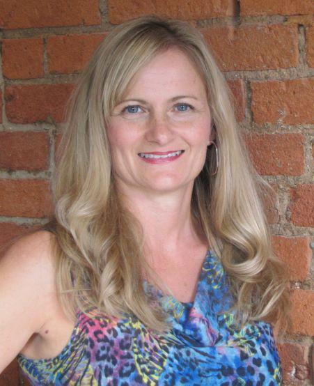 Miranda profile photo