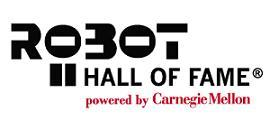 Robot Hall of Fame Induction Ceremony