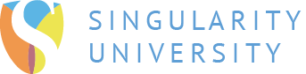 Meet The Class: Singularity University Graduate Studies Program...
