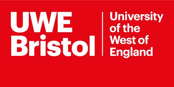 UWE Bristol logo jpg