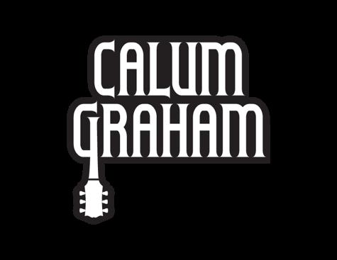 Calum Graham logo