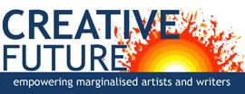 Photographing & Digitising Your Artwork 2 - a Creative Future...