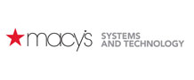 Macy's Systems & Technology