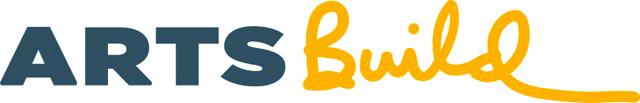 Arts Build Chattanooga Logo