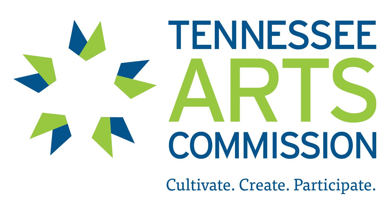 TN Arts