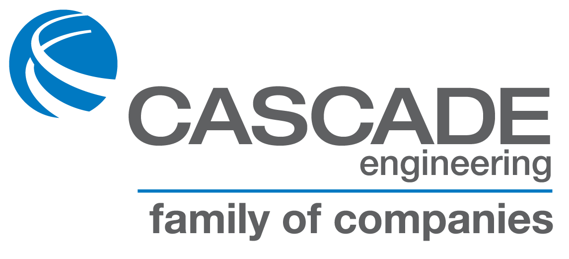 Cascade Engineering Family of Companies