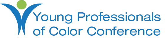 Young Professionals of Color Conference