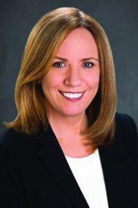 Joan Davidson, PhD
