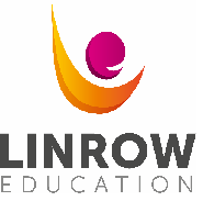 Linrow Education