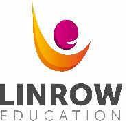 Linrow Education