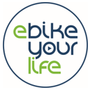 eBike your Life Logo