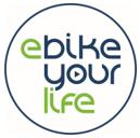 eBike your Life Logo