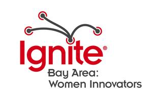 Ignite Bay Area  | Women Innovators
