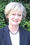 Jo-Ann Davidson