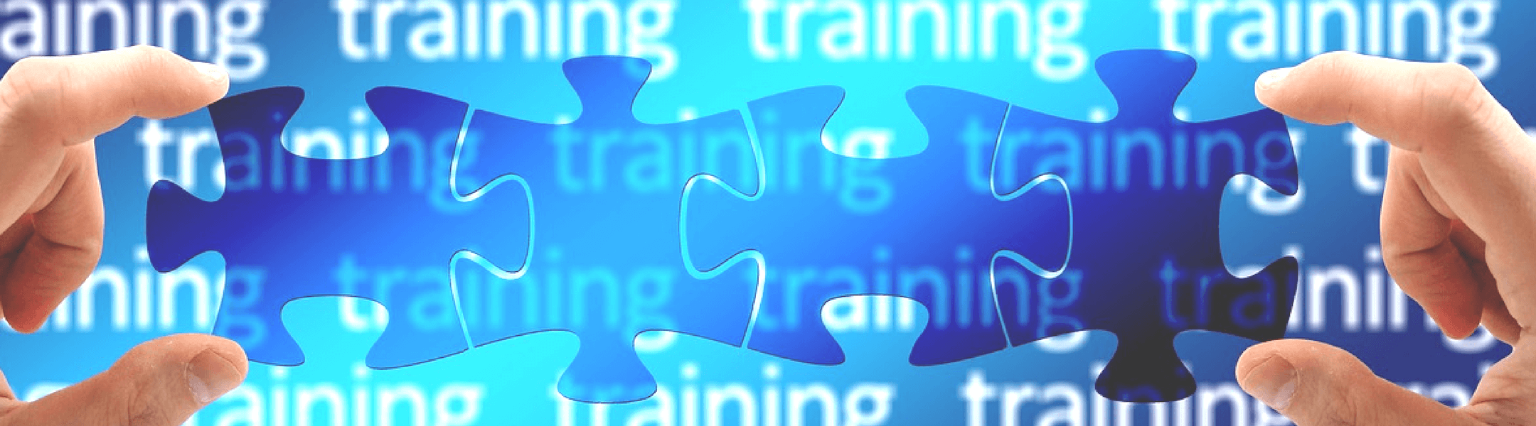Training from the Digital Coach