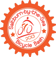 Saltburn BicycleBash'13