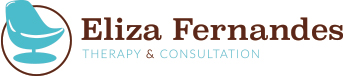 Eliza Fernandes, Therapy & Consultation