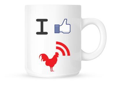 Social Media Breakfast Austin