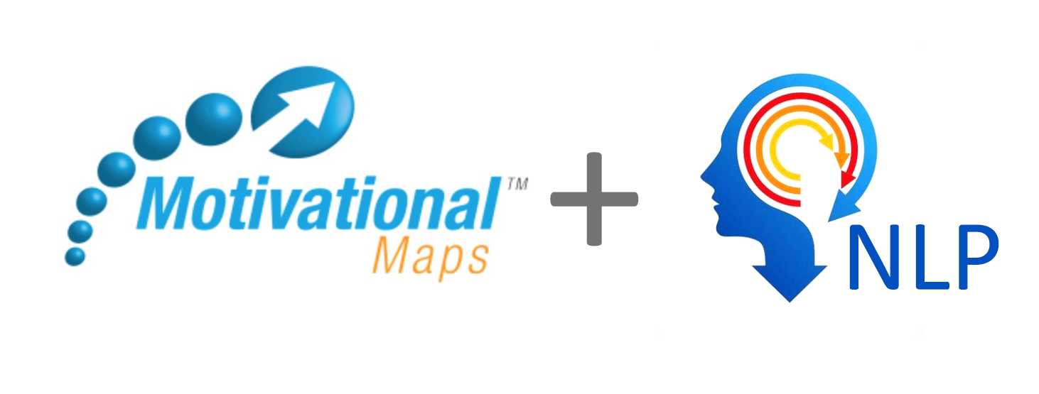 Motivational Maps and NLP