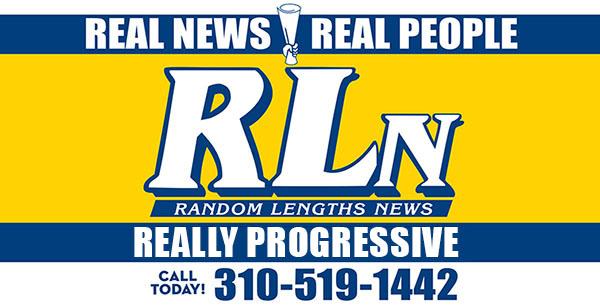 RLN News Paper