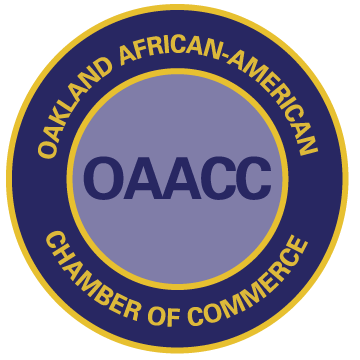 Oakland African American Chamber of Commerce